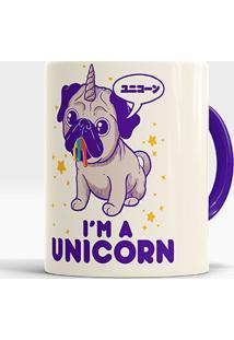 Caneca I'M A Unicorn