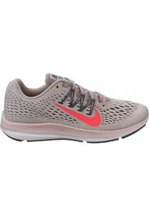 Tênis Nike Zoom Winflo 5 Feminino
