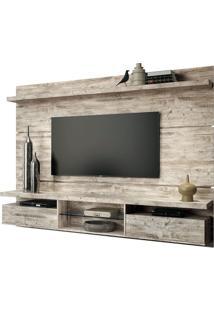Home Supenso Para Tvs De Atã© 60 Polegadas Livin 2.2 Hb Mã³Veis