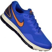 b66aafe784 Tênis Nike Zoom All Out Low 2 Masculino