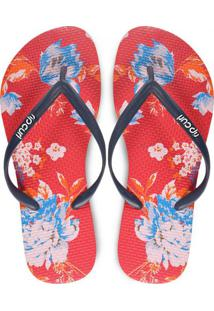 Chinelo Rip Curl Eastern Tide