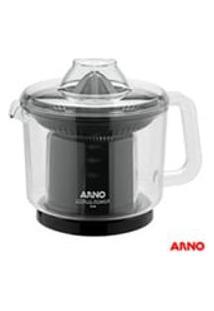 Espremedor De Frutas Arno Com Capacidade De 1,25 Litros - Pa32