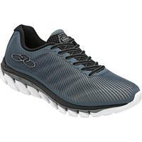88fcc284a2 Tênis Olympikus Perfect Masculino - Masculino Netshoes