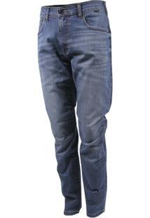 Calça Jeans Hurley - Masculino