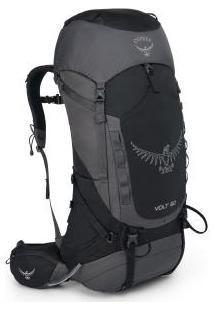 Mochila Osprey Volt 60 L