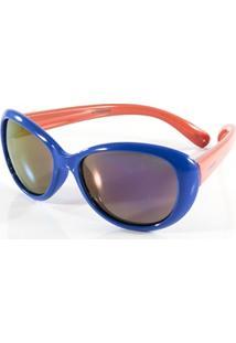 Óculos De Sol Polaroid Pld8004 - Masculino