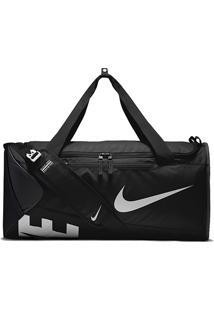 Mala Nike Alpha Adapt - Masculino