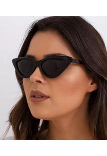 c15493a09a6d5 Óculos De Sol Tom Escuro Vintage feminino   Gostei e agora