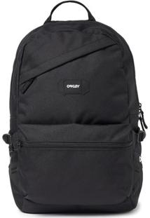 Mochila Masc Mod Street Backpack