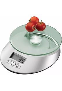 Balanca Cozinha 7 Kg Sf-450 Tomate