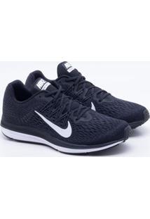 Tênis Nike Zoom Winflo 5 Masculino 41