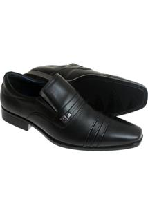 Sapato Social Sândalo Detroit Masculino - Masculino