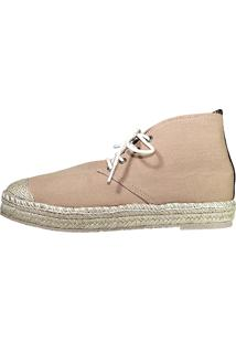 Ankle Boot Lapa Shoes Legally Nude