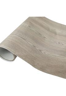 Papel Autoadesivo Laminado L (45X200) Taupe