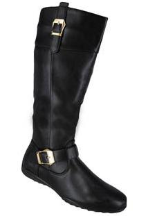Bota Cano Longo Moon City 61999015