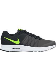 Tênis Running Nike Air Relentless 6 Msl