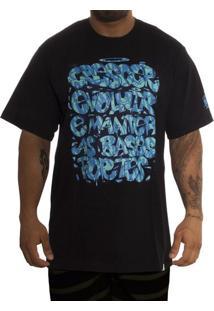 Camiseta Hocks Pa Kamelo