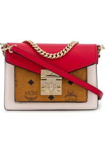 803caaf2e Bolsa Camurca Vermelha feminina | Gostei e agora?