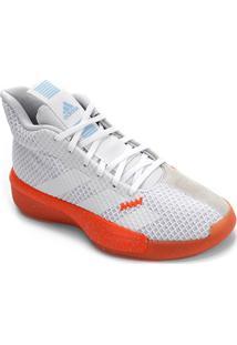 Tênis Adidas Pro Next 2019 Masculino - Masculino