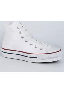 Tênis Feminino Casual Converse All Star Ct04940003