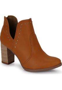 Ankle Boots Dakota