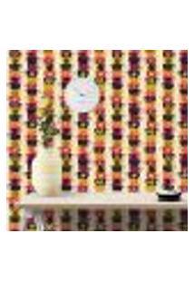 Papel De Parede Autocolante Rolo 0,58 X 3M - Cozinha 101191972