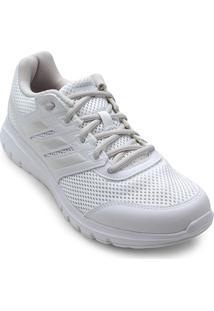 ee589c2dbd8dd ... Tênis Adidas Duramo Lite 2 0 Feminino - Feminino-Branco