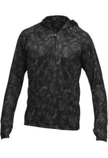 Camisa Proteção Solar Mormaii Dry Comfort Masculina - Masculino