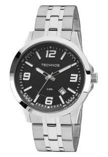 c7daa3edf6714 Relógios Analogico Premium masculino   Moda Sem Censura