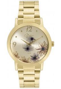 Relógio Condor Fashion 2035Kvw/4D