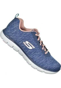 Tênis Skechers Flex Appeal 2.0