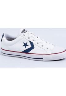 Tênis Masculino Casual Converse All Star Co0137000