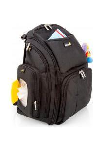 Mochila Maternidade Back Pack Safety 1St