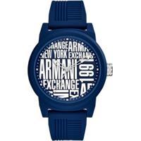3480cb14492 Relógio Armani Exchange Masculino Atlc - Ax1444 8An Ax1444 8An - Masculino