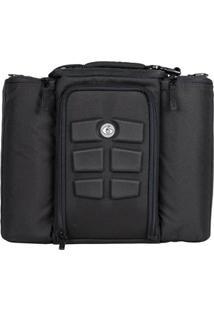 Bolsa Térmica Six Pack Bag Innovator 500 Stealth R1 - Unissex