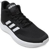 2fadb1bd35 Tênis Adidas Spd End2End Masculino - Masculino Netshoes