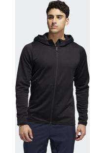 Blusa Adidas Daily 3S Masculino - Masculino