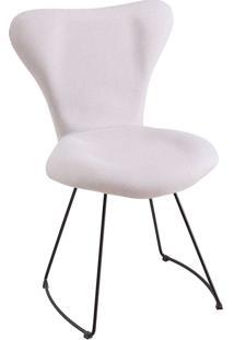 Cadeira Jacobsen Industrial
