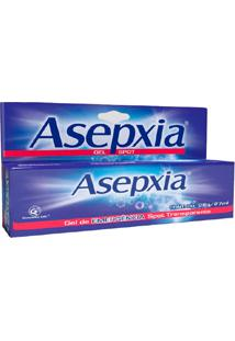 Spot Clear Asepxia Gel 28G