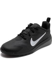 Tênis Nike Sportswear Ck Racer 2 Preto