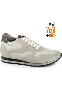 Sapatenis Sneakers Alth 8605-04