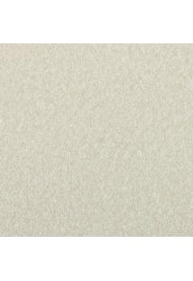Papel De Parede Bela Vista Vll (53X1000) Caqui