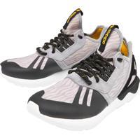 5e70413027 Tênis Adidas Originals Tubular Runner Multicolorido
