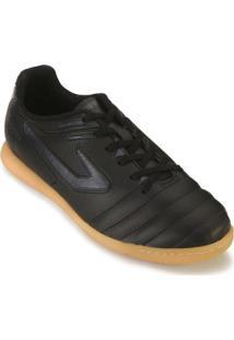 Tênis Futsal Topper Boleiro - Masculino