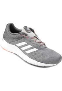 af3ccc10826 Netshoes. Calçado Tênis Feminino Adidas Running Amor ...