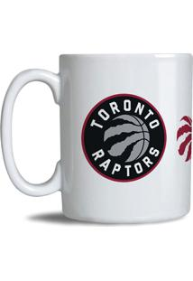 ... Caneca Nba Toronto Raptors - Unissex 35e41dd88eeb1