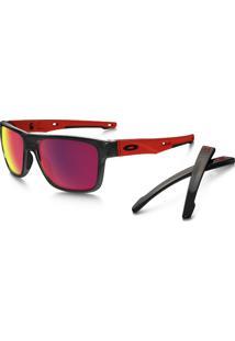 Óculos De Sol Crossrange Oakley