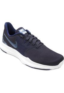 1a9f3aac04 Tênis Moderno Nike feminino
