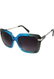 Óculos De Sol Sun John Natasha Marinho
