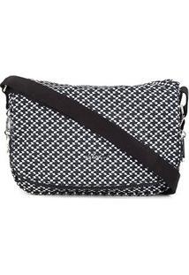 Bolsa Kipling Mini Bag Earthbeat Feminina - Feminino